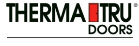 therma-tru_doors31